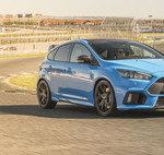 SEAT León CUPRA R, a prueba: 310 CV son suficientes para tener el mejor compacto deportivo del mercado