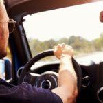 ¡Apunta en el calendario! Ya hay fecha para la reducción del límite de velocidad de 100 a 90 km/h