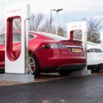 Cargadores de coches eléctricos: todo lo que tienes que saber