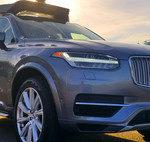 Mientras Uber pide permiso para volver a probar sus coches autónomos, Waymo podrá hacerlo sin nadie al volante