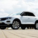 Prueba Volkswagen T-Roc Advance Style 1.0 TSI 115 CV: ¿Merece la pena?