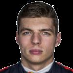 """Sanción a Verstappen: """"Dos días de servicio a la comunidad"""""""
