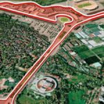 Vietnam tendrá un Gran Premio de Fórmula 1 a partir de 2020