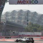 """""""Con 200.000 por gran premio, la F1 confirma su crecimiento"""""""