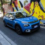 Dossier, Top 50 en Italia durante noviembre: La familia Fiat 500 se desinfla