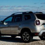 Llegan a España los Dacia Duster 1.3 TCe con hasta 150 CV