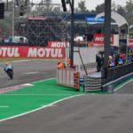 MotoGP renueva su presencia en Argentina hasta 2021