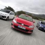 Volkswagen de nuevo en el punto de mira, ahora por vender por error ¡17.000 vehículos de preproducción!