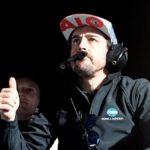 Alonso: sexto piloto en ganar un gran premio de F1 y Daytona