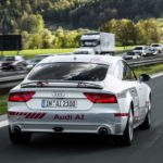 """¿Autobahns sin límite de velocidad?: El """"chollo"""" puede acabarse este mismo año…"""