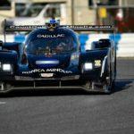 En directo: Alonso gana cinco posiciones y ya rueda cuarto