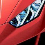¡Filtrado! Lamborghini Huracan Evo 2020: Así es el sucesor del deportivo italiano