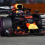 """Red Bull: """"Ahora somos 15 millones de euros más pobres"""""""