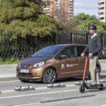 A la conquista de la movilidad urbana: SEAT tiene preparada una sorpresa para el Mobile World Congress 2019