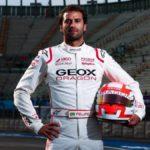 Brasil olvida la F1 con cuatro pilotos en la Fórmula E