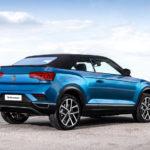 Estas son todas las novedades de Volkswagen que veremos en 2019