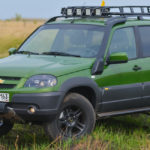 """General Motors sigue perdiendo mercados: Ahora Opel podría """"atacar"""" a Holden en Australia"""
