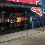 Honda decidirá el futuro de Red Bull en la F1