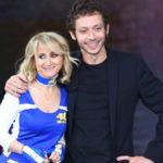 La madre de Rossi opina sobre Márquez y habla de su retirada