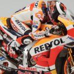 Qatar 2019: horarios de los test de pretemporada de MotoGP