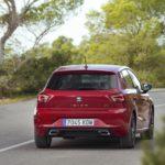 Regresa el SEAT Ibiza con 150 CV al mercado español