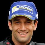 Se presenta KTM: el Red Bull y Toro Rosso de las dos ruedas