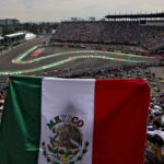 ¿Adiós Fómula 1? México pierde derecho preferencial para 2020
