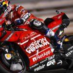 Dirección de Carrera rechaza la reclamación contra Ducati