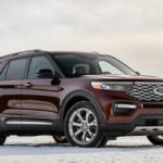 Dossier, los 50 modelos más vendidos en Estados Unidos durante febrero