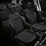 "El Fiat 500L recibe la edición ""120th"": Ya a la venta"