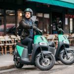 Estos son los mejores sistemas antirrobo para tu moto