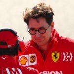 """""""Ferrari está mejor posicionado este año para ganar el Mundial"""""""
