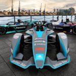 La Fórmula E regresará a Londres como ePrix final en 2020