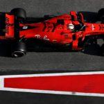 Las conclusiones de los test: Ferrari, Mercedes, McLaren...