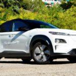 Las Islas Canarias eliminan el IGIC a los vehículos eléctricos