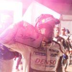 """""""Le Mans, Daytona, Sebring... ahora a por la Indy 500"""""""