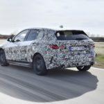 Nuevos detalles e imágenes del BMW Serie 1 2019: Veremos un M135i con 306 CV de potencia