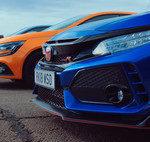 Probamos el Hyundai i30 Fastback N: 275 CV en un deportivo divertido que no renuncia a la practicidad