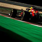 """Red Bull se crece: """"Por primera vez hay un motor competitivo"""""""