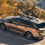 Suzuki y Toyota trabajarán más estrechamente en híbridos y eléctricos