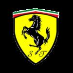 Vettel no ve a Leclerc como el piloto número 2 de Ferrari