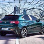 Así es la gama Alfa Romeo Giulietta 2019: Reducida al máximo