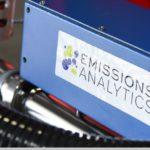 """FCA pagará a Tesla para """"contabilizar"""" los eléctricos como suyos y rebajar las emisiones medias"""