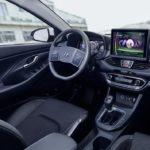 Hyundai. Revela un estudio sobre el Cockpit del futuro