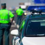 La DGT y la Guardia Civil 'a la caza' de las aplicaciones que avisan de radares y controles policiales