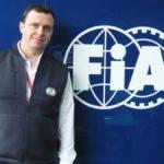 """""""La Fórmula E es el niño bonito de la FIA ahora mismo"""""""
