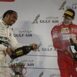 Las 5 conclusiones de Bahréin: Ferrari, Verstappen, la F1…