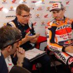 """Puig: """"¿Lorenzo? Entendemos que el comienzo no será fácil"""""""