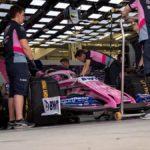 Racing Point invertirá 29 M€ para renovar su fábrica de F1