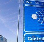 Radares de ruido: las multas por exceso de decibelios podrían ser pronto una realidad. En Suiza ya están en ello